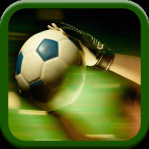 Online Free Soccer Games disney free online games