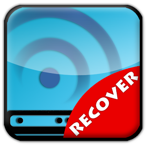 Recover Wireless Password wireless password breaker