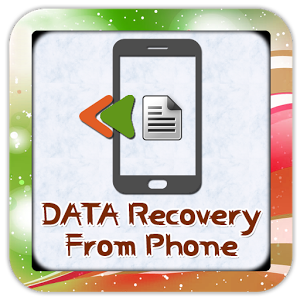 Data Recovery From Phone - Tip data live phone