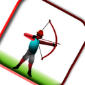Apple Shooter Pro HD