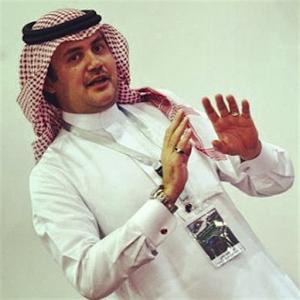 Anwar Helmi gabrielle anwar bikini