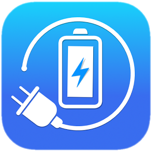 Battery Saver : Battery Doctor battery