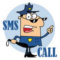 SMS & Call Blocker LITE
