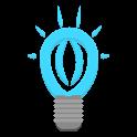 LED Light and Display Light light