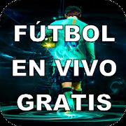 Ver Fútbol En Vivo Gratis de Todo El Mundo Guides