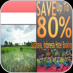 Surabaya Indonesia Hotel