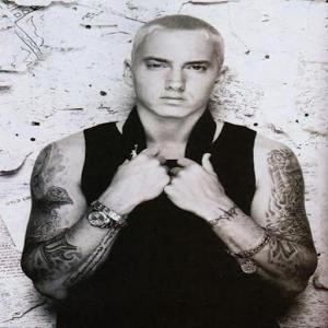 Eminem 2013 wallpaper