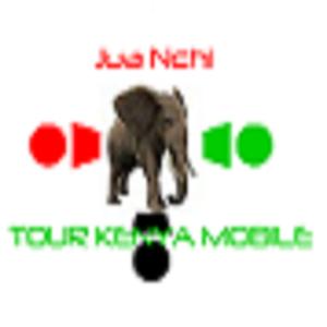 TourKenyaPro