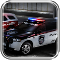 Crazy Police Hot Pursuit