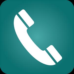 VoIPvoda Cheap VoIP Calls