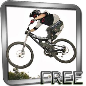 Crazy BMX bike bike crazy fighters