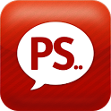 PS Messages
