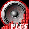 MP3 Music Download V8