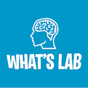 Whats Lab