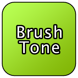 Brush Teeth Ringtone brush teeth