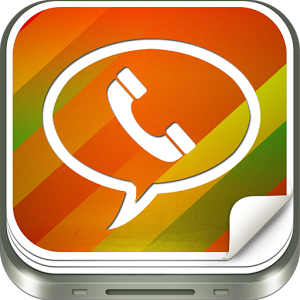 Color Phone - Themes 4 Contact color phone ringtones