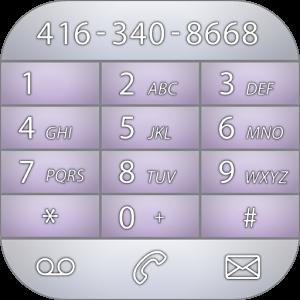 Color Phone color phone ringtones