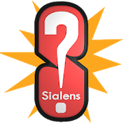 Sialens