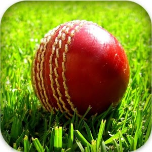 Cricket - Cricket Betting
