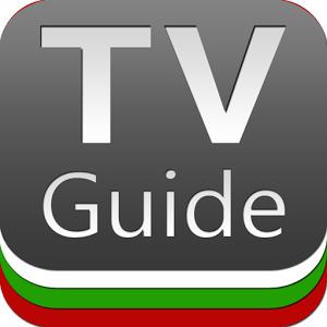 BG Tv Guide guide