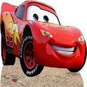 Car Racing : Free Game
