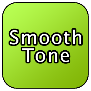Smooth Ringtone