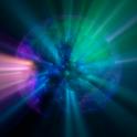 Glow Live Wallpaper