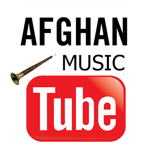 Afghan Music afghan router tracker