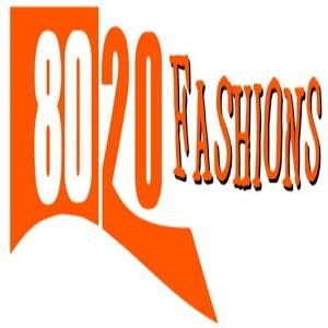 8020 Fashion