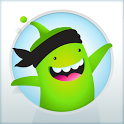 ClassDojo for Teachers