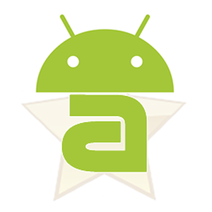 Android Rating - Blog Android android