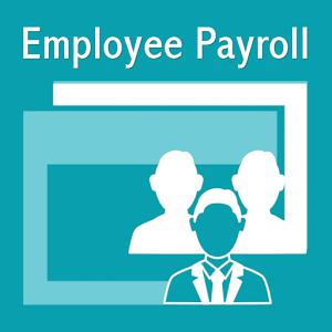 Shomuk PayRoll adp payroll login