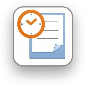 Target Time Record -Timesheet time timesheet