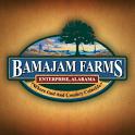 BamaJam Farms