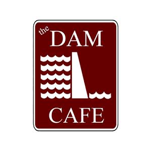 The Dam Cafe cafe