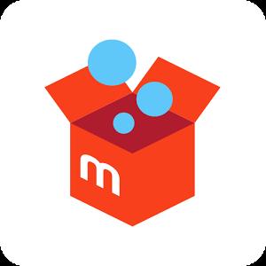 Mercari: Buy & sell anything