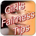 Girl`s Fairness Tips