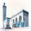 Maroc Athan athan islamway