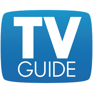 TV Listings Pro zap2it tv listings