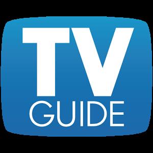 TV Listings Pro zap2it tv listings