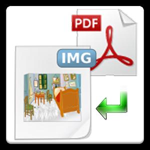 PDF to Image image