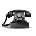 Spanish Phone Codes