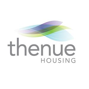 Thenue Housing housing picture 2018