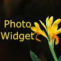 Photo Widget eprint photo widget