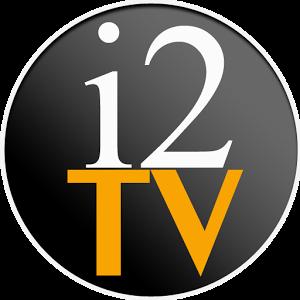 Intro2.TV
