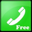 JHcallScreen Lite(ICS)