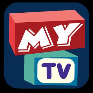 My TV Gujarati gujarati