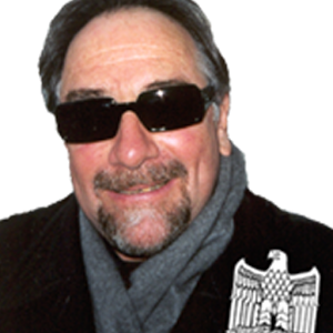 Michael Savage Full Shows
