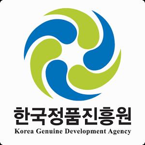 한국정품진흥원