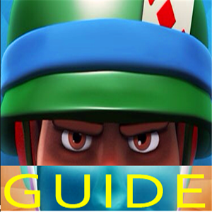 2015 Top Boom Beach Guide